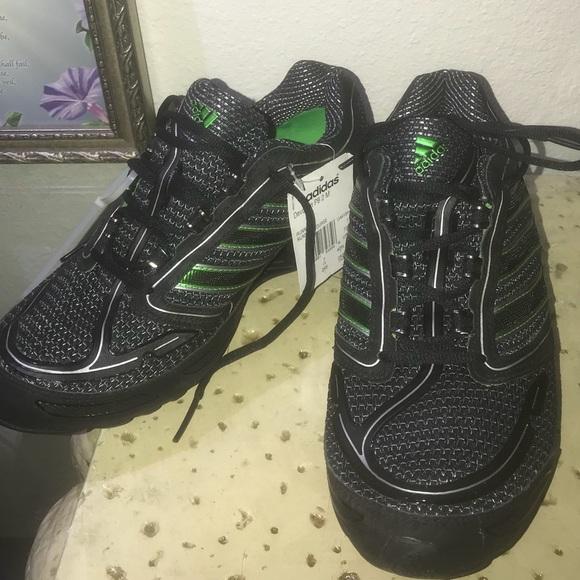 le adidas rimbalzare devozione pb 2 uomini scarpe da corsa 75 poshmark